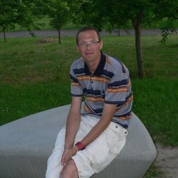 Darius Tiefelis